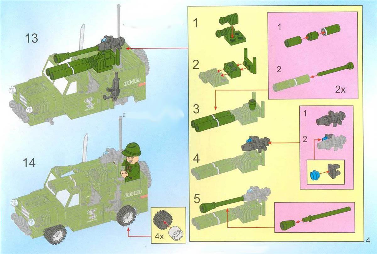 лего военная база инструкция все страницы enlighten