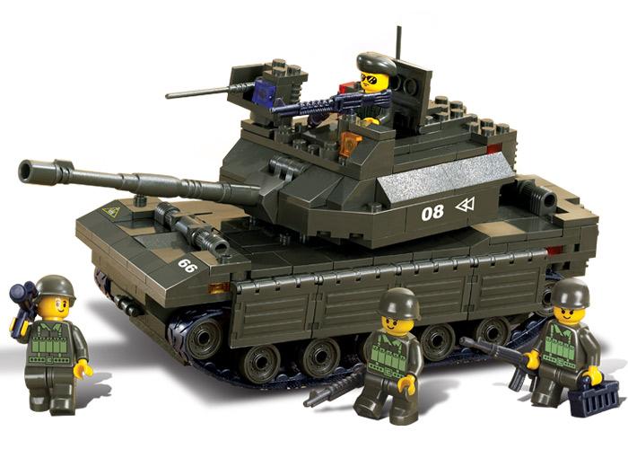 лего танки купить в украине