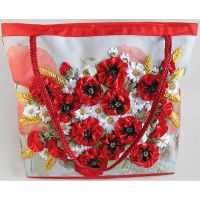 Сумки My Creative Bag 11627