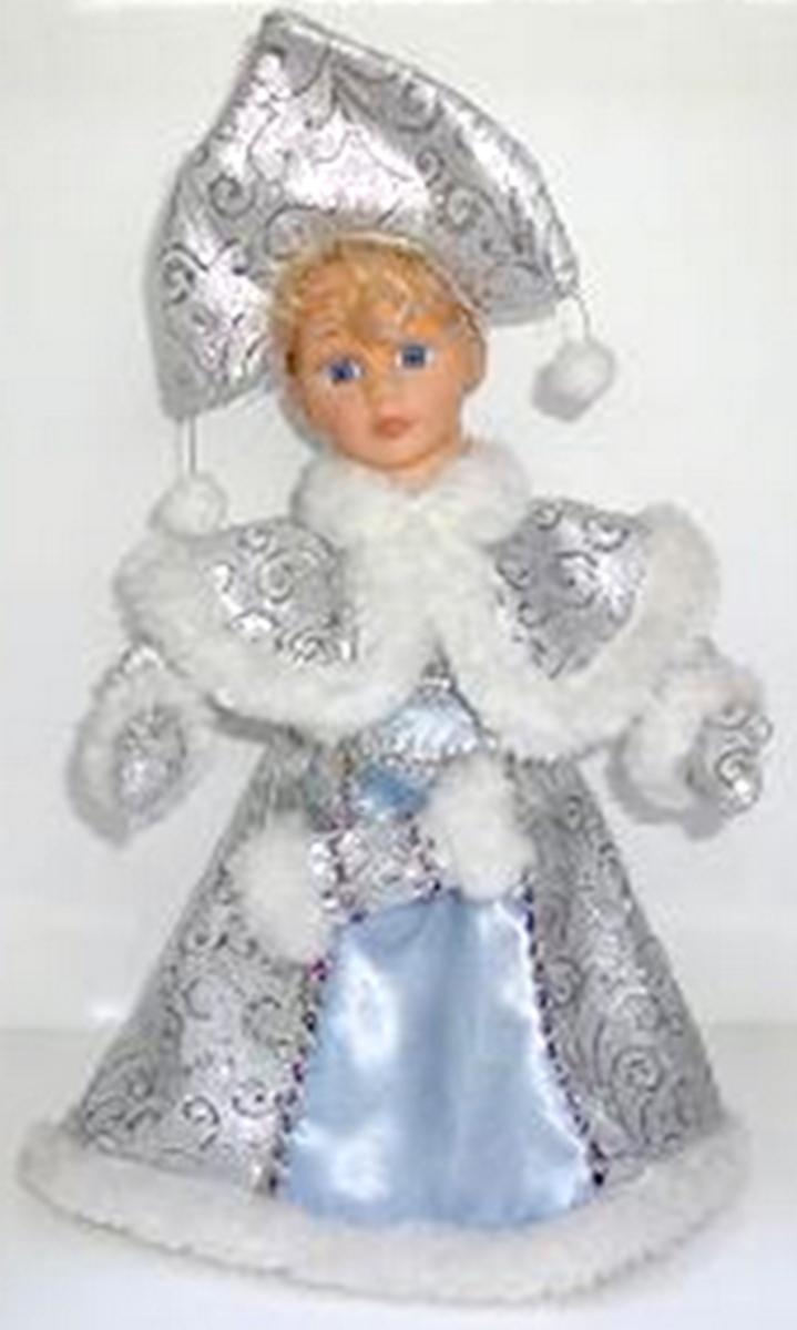 Игрушечная Снегурочка SHGT20140502-4