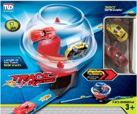 Трек «Tongde Track Racing» 68814 68814