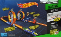 Трек Hot Wheels 5774