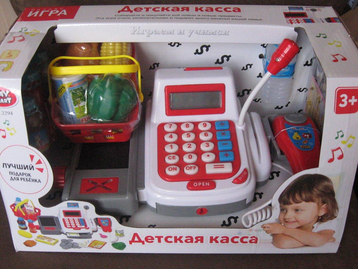 Кассовый аппарат амс 100к инструкция ошибка