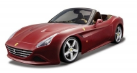 Автомодель «Ferrari California T» 18-26002