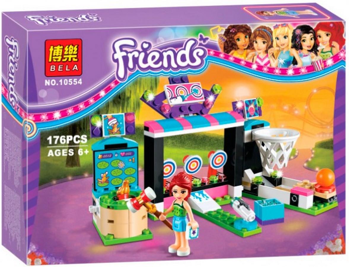 Игровые аппараты для развлечения купить схема игры в казино samp