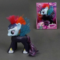 Пони «My Little Pony» 88274 88274