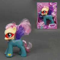 Пони «My Little Pony» 88272 88272