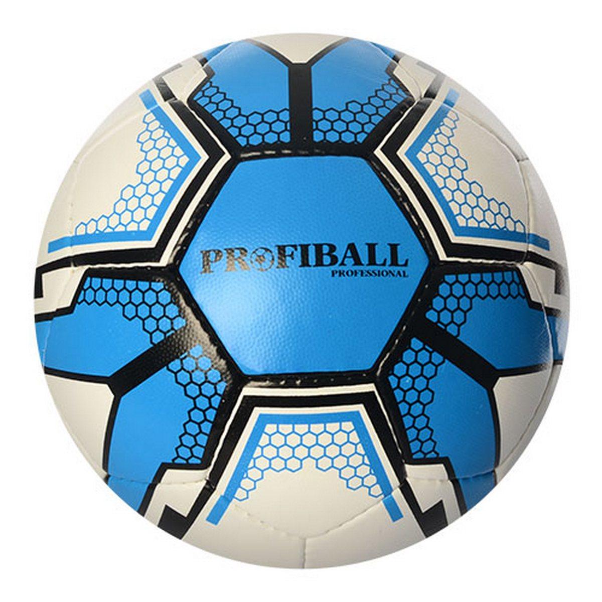 dd1d6e5e10a80c Футбольный мяч 3 цвета 3000/14ABC купить в Украине: цены, отзывы в ...