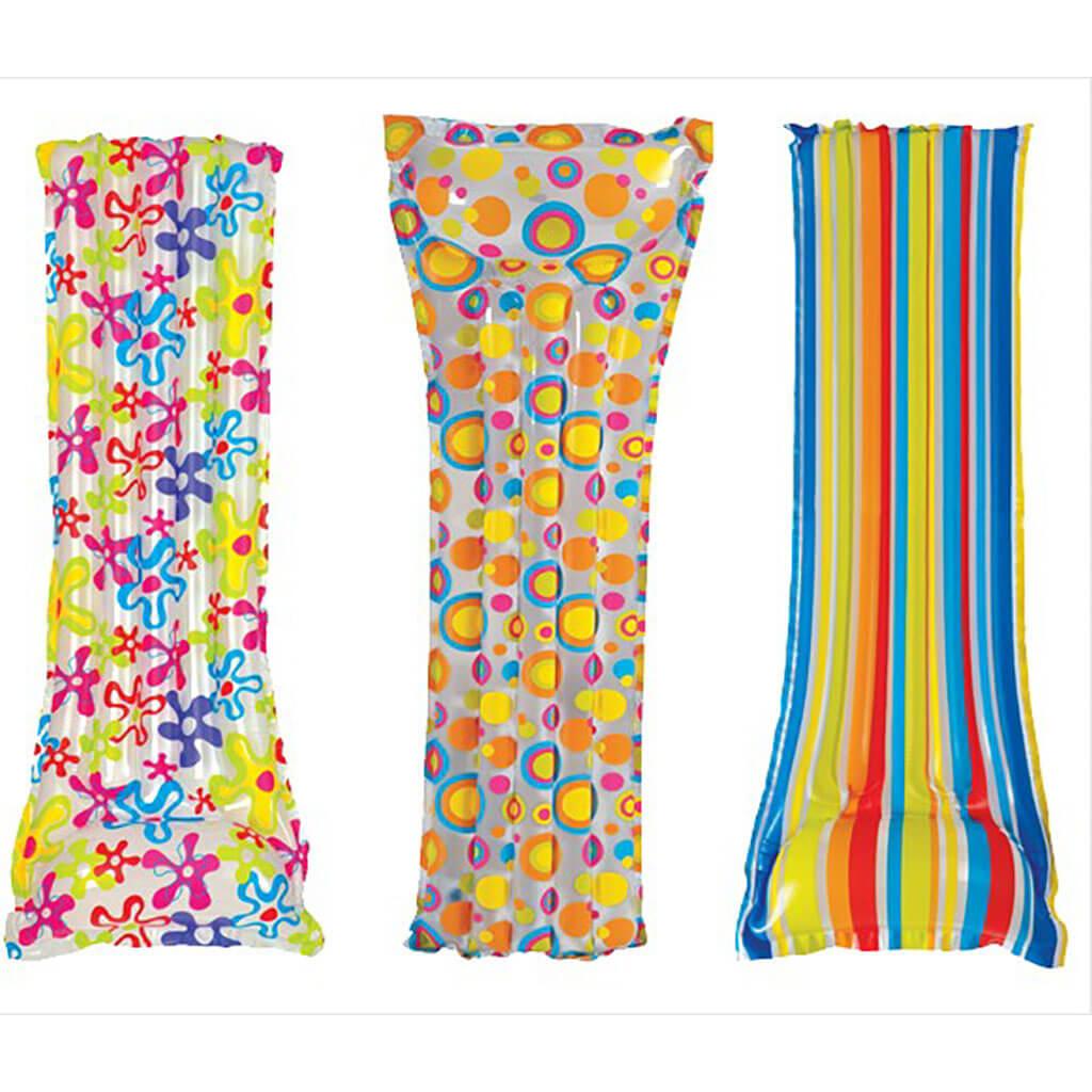 купить надувной матрас в интернет магазине недорого в украине