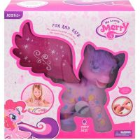 Пони «My Little Pony» 88220 88220