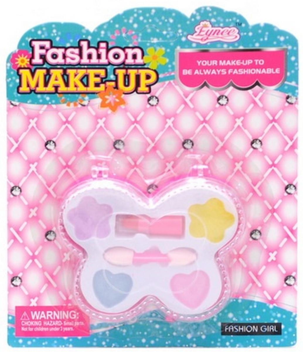 bk toys Косметика для девочки C3386